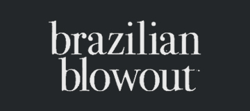 Brazilian Blowout at HairMates Salon