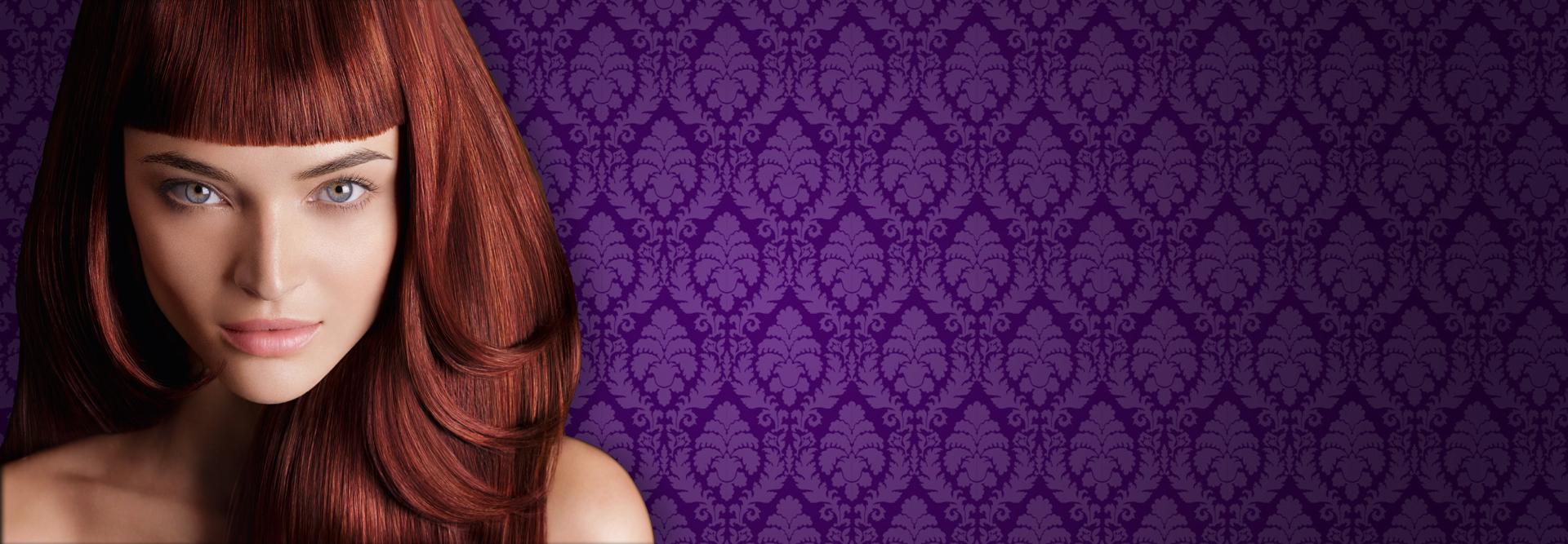 slide_purple