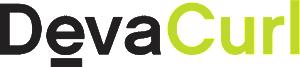 devacurl_logo