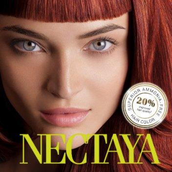 foto-nectaya