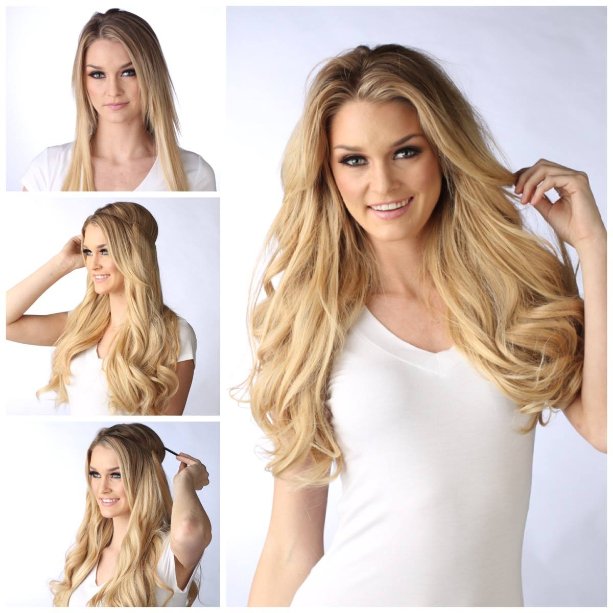 Now Selling Halocouture Extensions Hairmates Salon